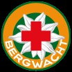 Bergwacht Schöneck